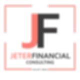 Jeter Financial Consulting Logo