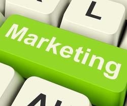 Marketing (2).jpg