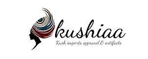 kushiaa logo.jpg