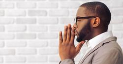 33658-businessman-manpraying-prayer.1200w.tn.jpg