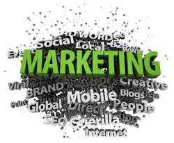 marketing (1).jpg