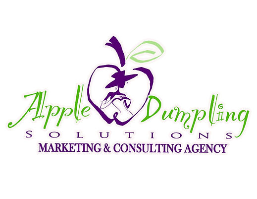 Apple Dumpling Solutions