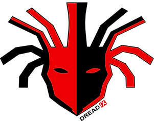 Dread_IX_Logo_600x.png