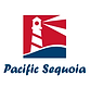 PacSeqLogo (1).png