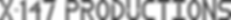 Grey Web X147 Logo.png