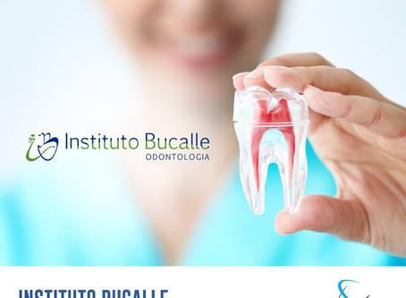Instituto Bucalle é cliente COMUNICORE