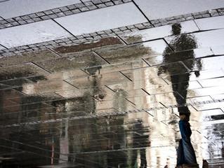 Comunicore divulga curso de fotografia do Centro Europeu