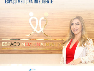 Cliente Comunicore: Espaço Medicina Inteligente