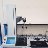 Lloyd LF Plus-Force Measurement System