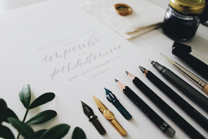Modern_Calligraphy_Guide