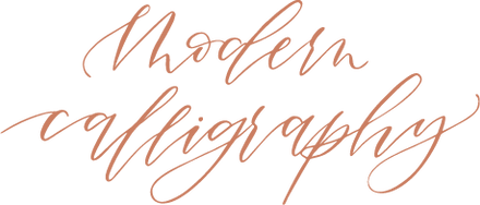 modern-Calligraphy.png