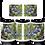 Thumbnail: Blue Jay E-09B