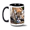 Thumbnail: Coffee With A Cougar