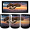 Thumbnail: Sunrise Sentinel W-02B