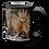 Thumbnail: Beautiful Bobcat