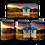 Thumbnail: Bluebird Sunrise E-011B