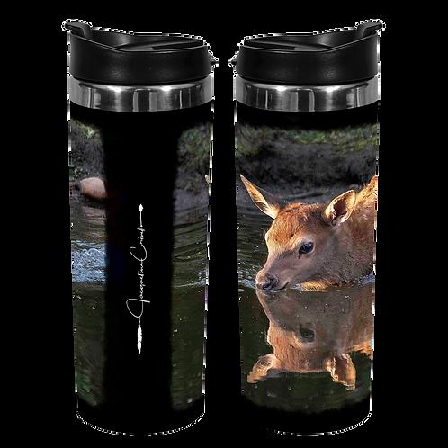 Little Dipper Travel Mug T-14