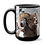 Thumbnail: Big Horn Sheep W-012B