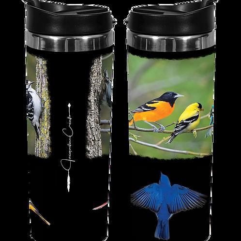 Perfect Harmony Travel Mug T-03