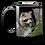 Thumbnail: Baby Raccoon W-07B