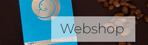 400x300_webshop.png