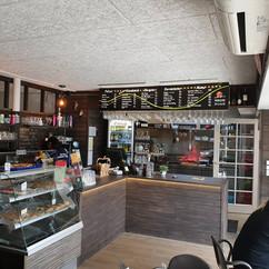 cafe M.jpg