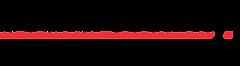 Logo_BeckerSecurityAcademyTraining.png