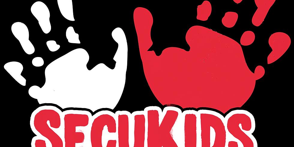 Kostenloses Webinar: Warum brauchen wir Kinderschutzbeauftragte?