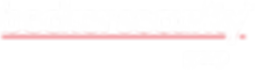 Logo_BeckerSecurityGroup_WeissRot.png