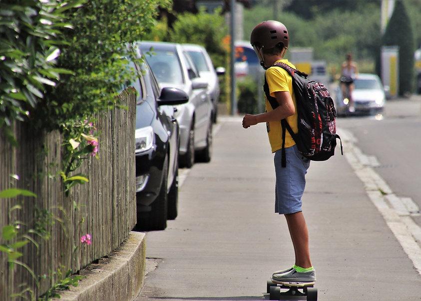 skateboarding-4340084_1920.jpg