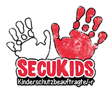 Kinderschutzbeauftragte-r.png