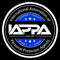 iappa-logo.png