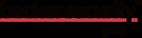 Logo_BeckerSecurityGroup.png