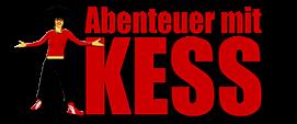 cropped-logo-KESS.png