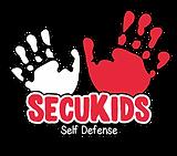 logo-self-defense.png