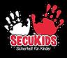 sk_logo.png