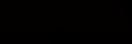 Logo_IAPPA_Schwarz.png