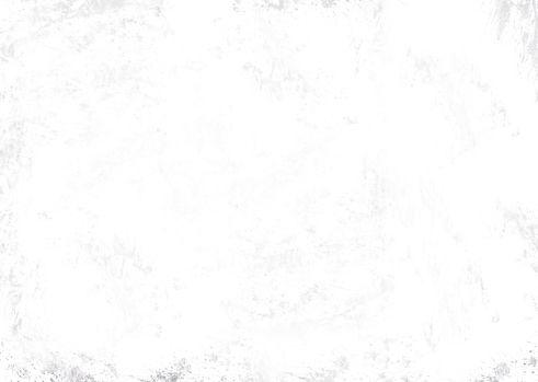 Background_White.jpg