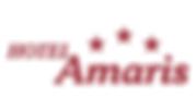 hotel_amaris_logo.png