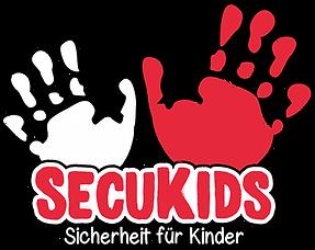 sk_logo_edited.png