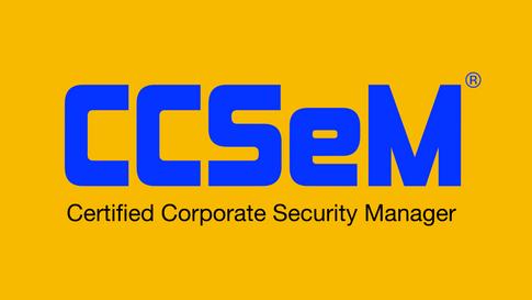CCSeM®