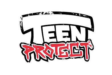 Logo_TeenProtekt.png