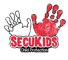 logo-child-protection.png