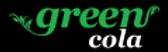 Logo klein 120x37 pixels.png