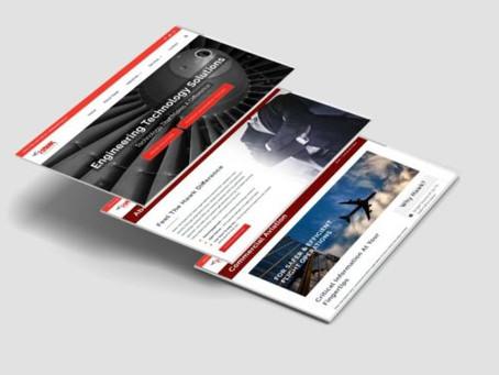 Hawk Aerospace Business Development