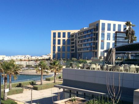 Global College Malta Management Lecturer