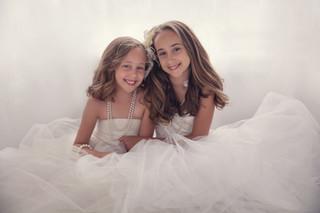 Childrens--Bridget-Lopez-Photography-024