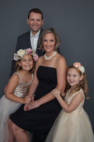 Family--Bridget-Lopez-Photography-039.jp