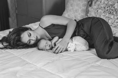 Maternity--Bridget-Lopez-Photography-022