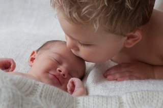 Maternity--Bridget-Lopez-Photography-050